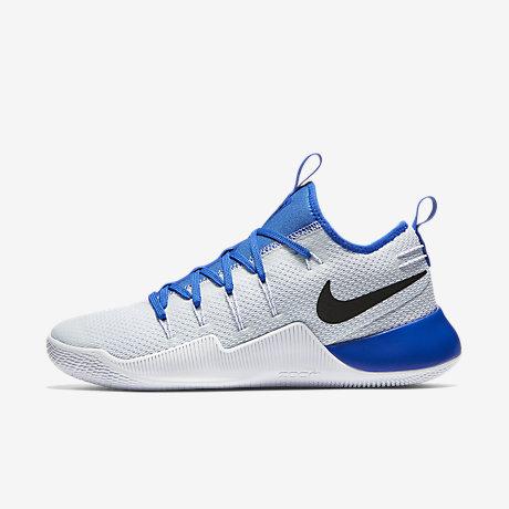 Nike Hypershift Men's Basketball Shoe