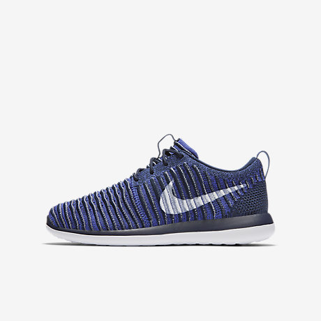 Nike Id Roshe Shoes Sale 2017 Cheap Running Two uF35lKJcT1