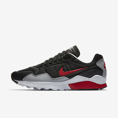 Nike Air Zoom 90 IT Zapatillas de golf Hombre. Nike ES