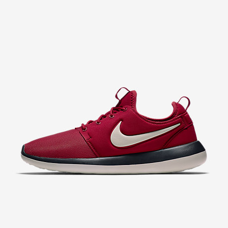 Nike Roshe One Mid Winter