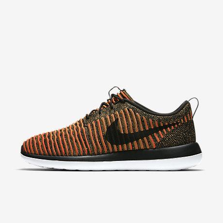 Nike Roshe Two 45 bei idealo.de