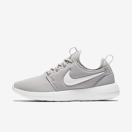Men's Roshe Shoes. Nike ID.