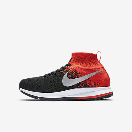 Nike Air Zoom Elite 9 Fleet Feet Buffalo