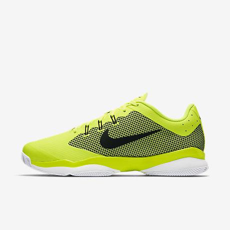 sale retailer 00d9d 415cd ... nikecourt air zoom ultra tennis shoe