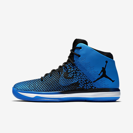 Air Jordan Basketball Shoes On Sale Off36 Discounts