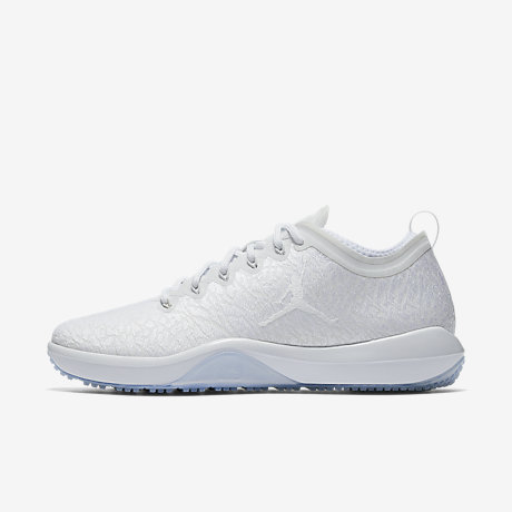 air jordan trainer 1 low