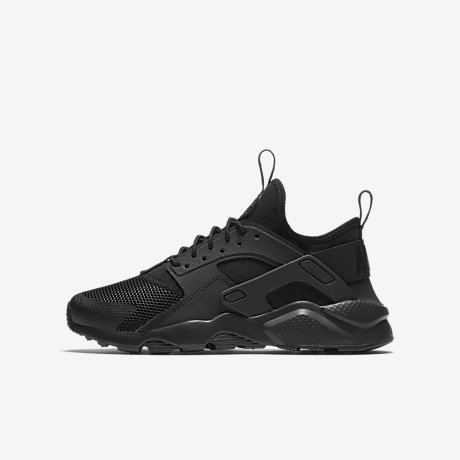 nike air huarache for kids
