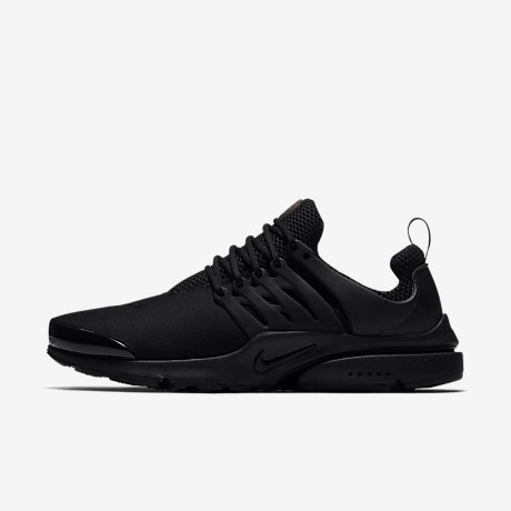 nike air presto boutique