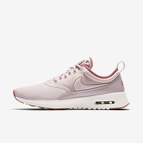 Chaussures Nike Air Max Thea Ultra DdyI9
