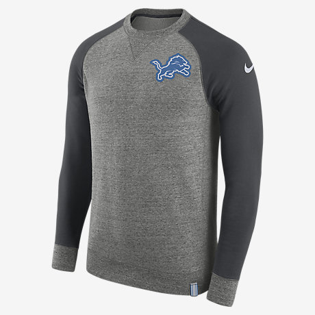 Nike Elite Sweater