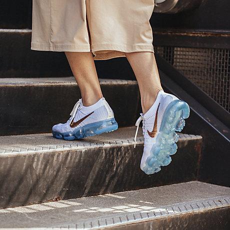 1f53fe6f6612c Nike Vapormax Flyknit On Feet biological-crop-protection.co.uk