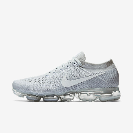 Nike Air VaporMax scarpe
