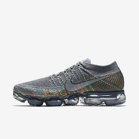 new nike shoes vapor max flyknit 2018 holidays 868072