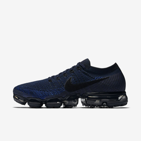 Air VaporMax Flyknit 'City Tribes' Date. Nike (ZA)