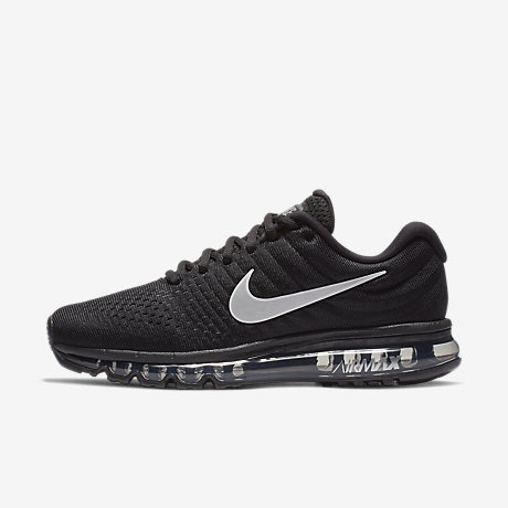 Nike Scarpe 2017 Air
