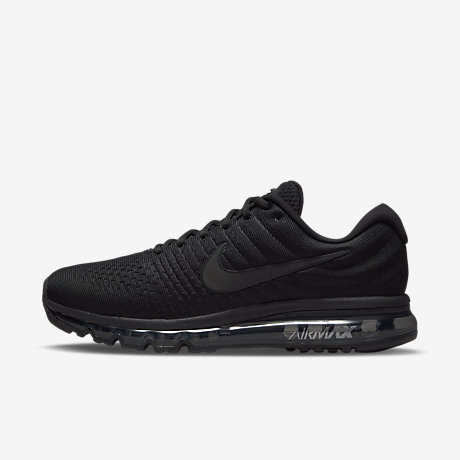 Find cheap Nike Air Max 2017 Peach Red Sports Shoes wholesale