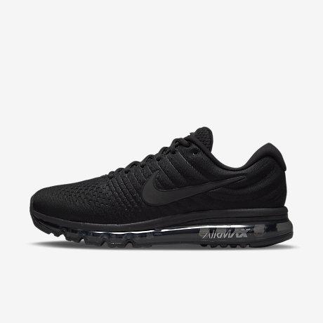 Nike Air Max 2017 store
