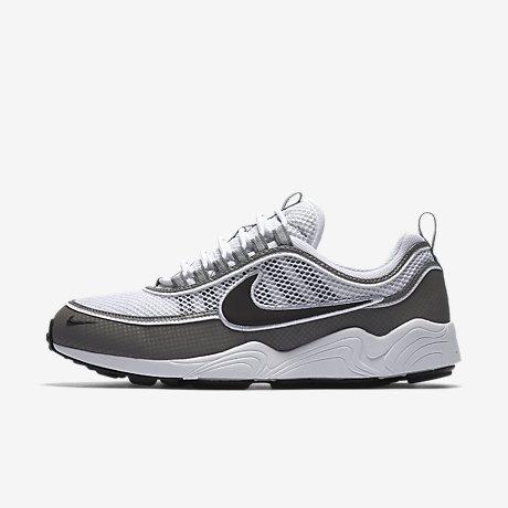 Nike Air Spiridon 'Summer Pack'   Chaussure nike homme