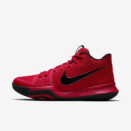 nike shoes kyrie 3 Sale ,up to 42% Discounts