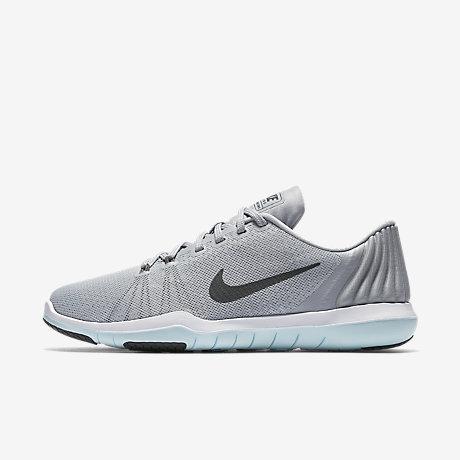 bafabe405012 Nike Women s Flex Supreme Cross Training Shoes