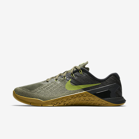 Pour Crossfit Chaussure Chaussure Nike Crossfit Nike Chaussure Pour Nike lK1cTFJ