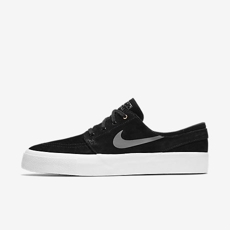 b7e2d42a5ee2c Cheap nike high top skate shoes Buy Online >OFF65% Discounted
