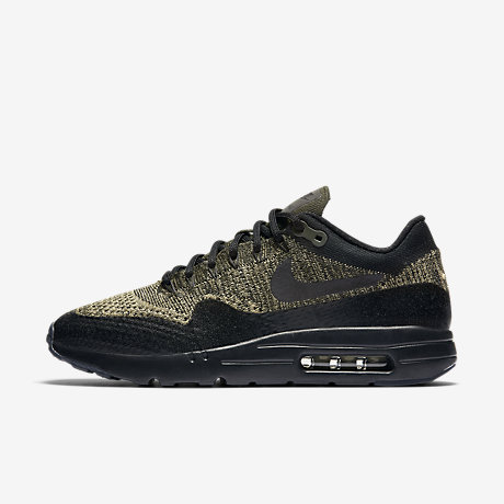 nike air max 1 ultra flyknit mens