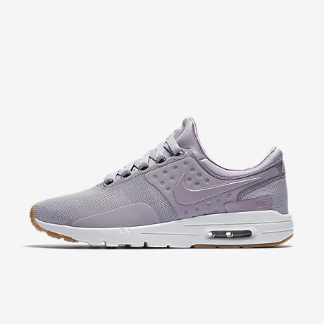 Nike Air Max Zero Women's Shoe