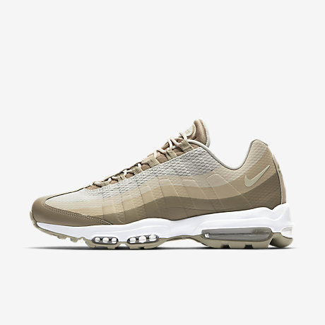Nike Air Max 95 Port Wine 307960 602