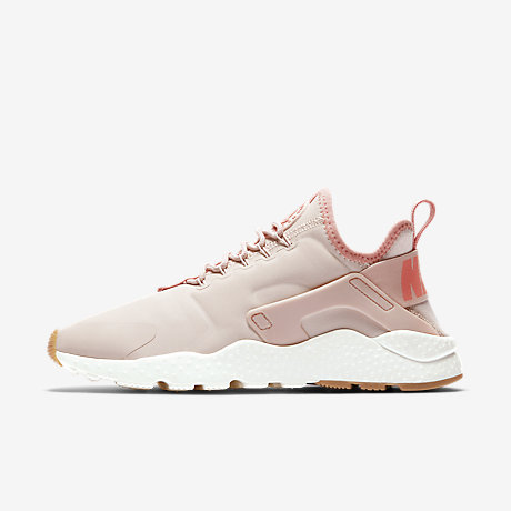 [Obrazek: air-huarache-ultra-premium-womens-shoe.jpg]