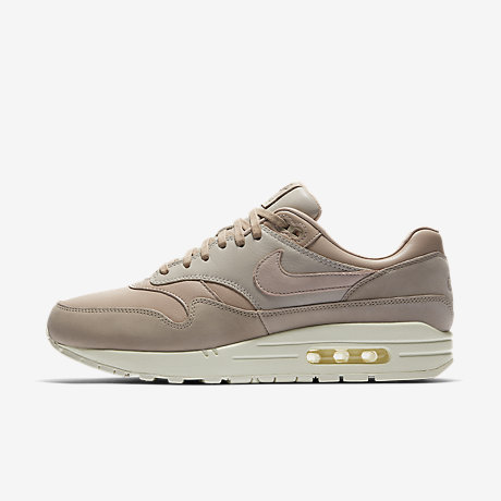 nike air max 1 herrenschuhe