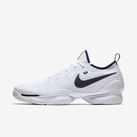 new style 23bf7 6a66a chaussures nike air zoom ultra