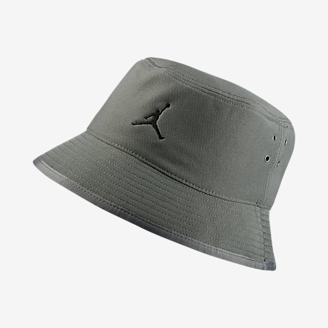 28a75512058fd Jordan Bucket Hat . ...