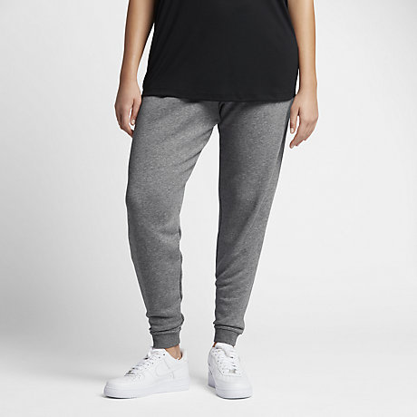 nike outfits for women. nike sportswear modern (plus size) women\u0027s pants outfits for women