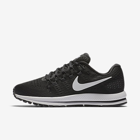 Nike Air Zoom Vomero 12 Running Shoe Women