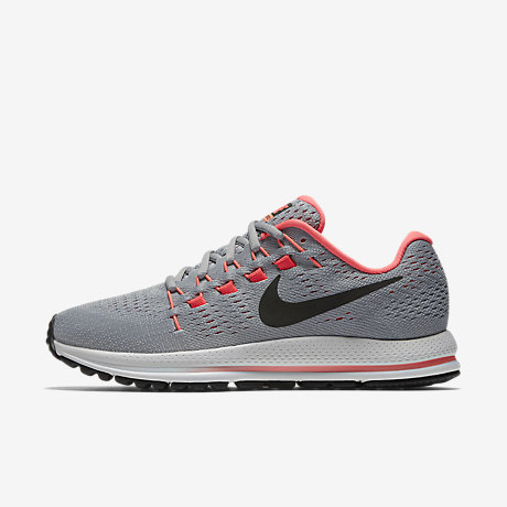 Nike Air Zoom Vomero 12 (Narrow) Women's Running Shoe
