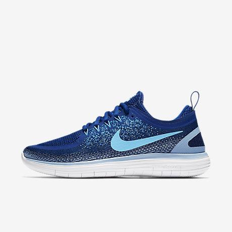 Free Rn Distance  Running Shoe