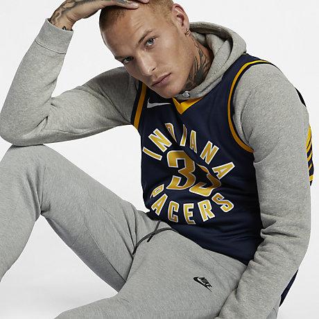 Comprar Camiseta Indiana Pacers (Myles Turner) en Nike