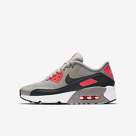 Cheap Nike Air Max 87 Black And Red