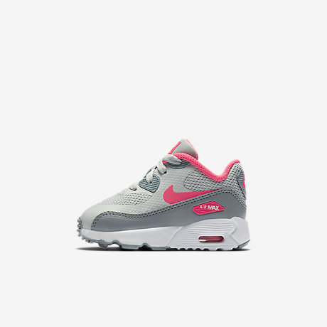 zapatilla air max bebe