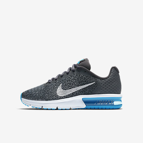 air max sequent 2 avis
