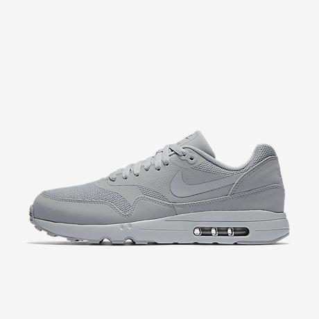 Nike Air Max 1 Ultra Essential Grey