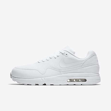 Nouvelle liste nike air max turbulence 16 9WI81