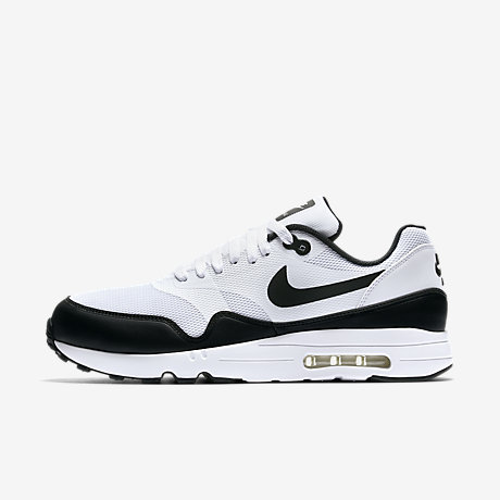 Nike's Air Max 1 Premium Drops In A