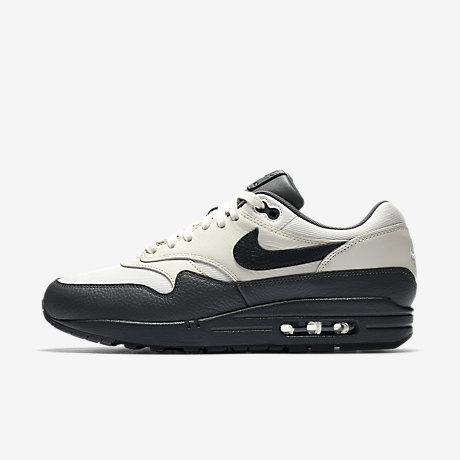 Haut nike air max 1 paris 2DU63