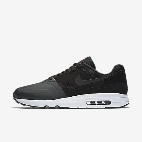 https://images.nike.com/is/image/DotCom/PDP_HERO_M/875845_002_A_PREM/air-max-1-ultra-2-se-mens-shoe.jpg