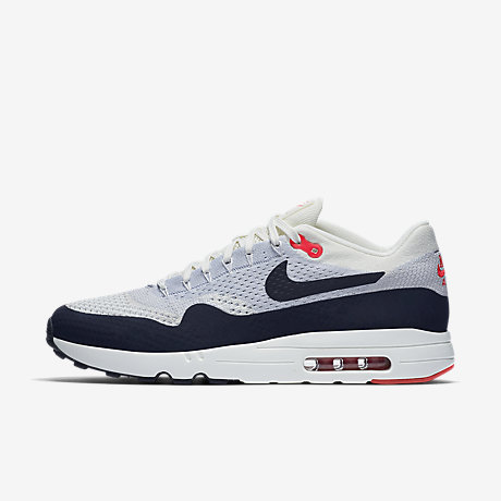 Cheap Nike Air Max BW Ultra SS17 Colorways
