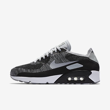 Cheap Nike Girls Air Max 2016 Kellogg Community College