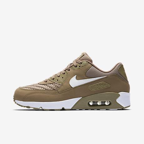 nike air max 90 chaussures beige