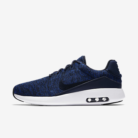 e9129de7854 Home   Nike Flyknit. by Fmeaddons. Sale! nike air max flyknit mens